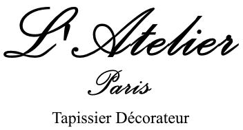 Atelier de Corinne Logo